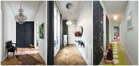 illuminazione corridoio illuminazione di design per il corridoio arscity
