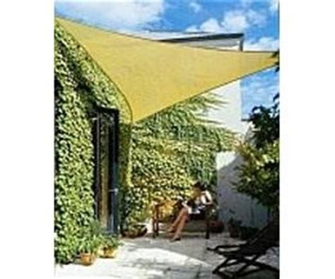 How to Make a Fabric Patio Cover