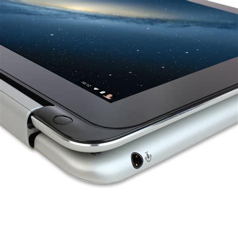 Asus Laptop Flip Screen skinomi techskin asus chromebook flip screen protector
