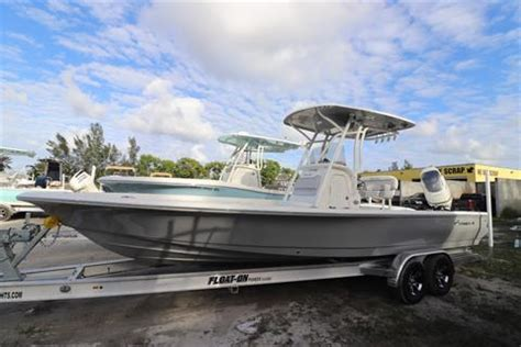 pioneer boats 266 pelagic new used power boats for sale pontoon fishing boats