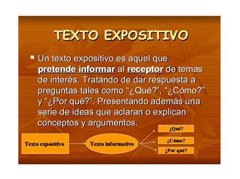 textos legales y reglamentos servicio de impuestos internos que es la forma w 8ben del servicio de rentas internas de