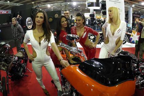 Motorrad Shop Verona by Motorbike Expo Verona Januar 2012 Motorrad Fotos