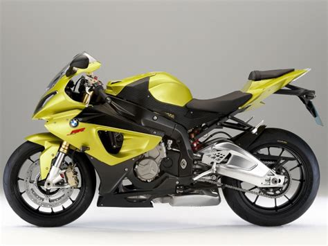Bmw Motorcycle Yellow by Yellow Bmw Motorcycle Wallpapers And Images Wallpapers