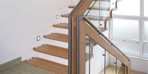 design treppe design bucher treppen das original