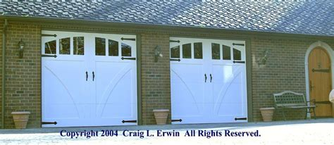 Garage Door Repair Flint Mi by Dover Garage Doors Flint Mi Wageuzi