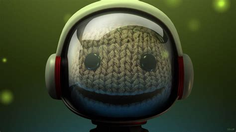 little space wallpaper littlebigplanet wallpapers wallpaper cave