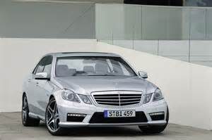 new mercedes e63 amg 2010 new car used car