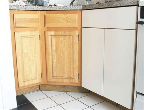 Changing Cabinet Doors Replacing School Cabinets With Ikea Ones Without Changing The Cabinet Manhattannest