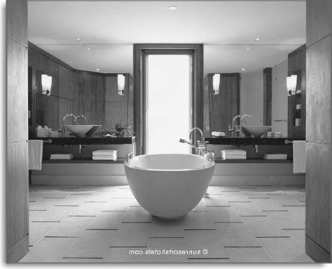 bathroom remodel planner bathroom remodel plans bathroom trends 2017 2018