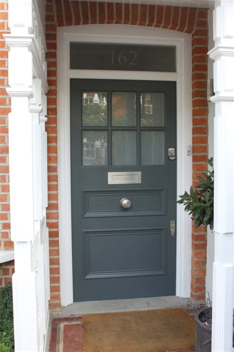Dark Gray Front Doors Front Door Freak Gray Front Door