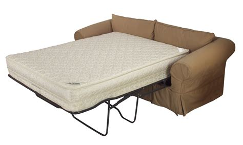 Hide A Beds Sofa Fold Out Bed