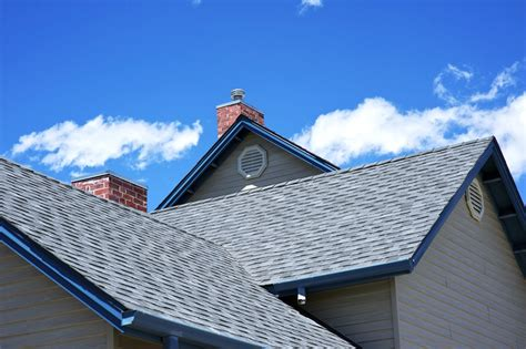 roofing a house 4 roof styles to consider when building a home knockout