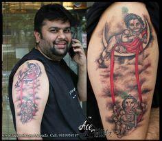 tattoo maker in ghatkopar 1000 images about tatoo ideas on pinterest krishna