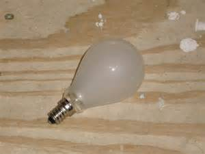 ceiling fan light bulb lighting gallery net incandescent lights cfls ceiling