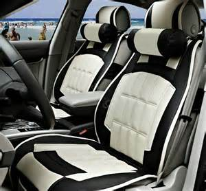 Custom Car Seat Covers Leather Buy Wholesale Fortune Custom Auto Car Seat Cover Cushion