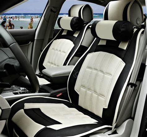 custom car seat upholstery custom auto seat covers 2017 2018 best cars reviews