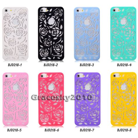 design own cover for phone phone case designs pictures to pin on pinterest thepinsta