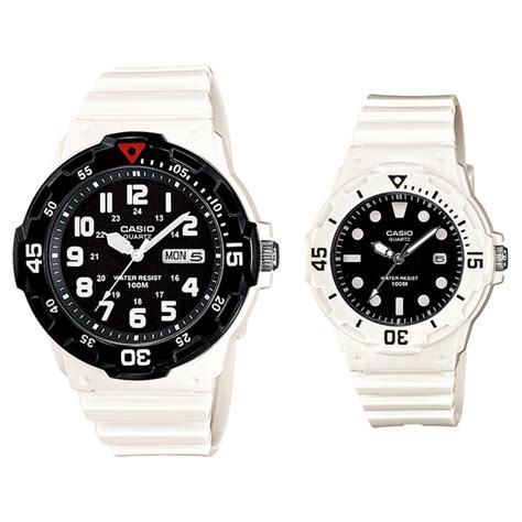 Casio Mrw 200h 1e Original ready stock casio mrw 200 end 12 20 2020 12 00 am