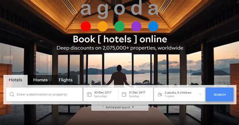 agoda travel agoda predicts 2018 travel problems and solutions alvinology