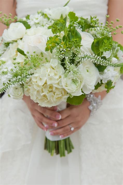 22 best Best Flowers for June Weddings images on Pinterest