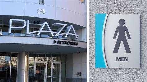 plaza midtown atlanta floor plans 100 plaza midtown atlanta floor plans cornerstone
