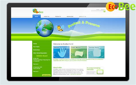 layout web adalah website design aditya tig