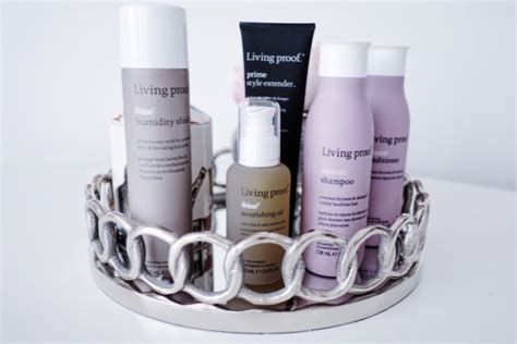 Living Proof Hair Products For Wavy Hair   living proof hair products for wavy hair