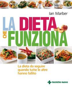 alimenti per glicemia alta 187 dieta per la glicemia