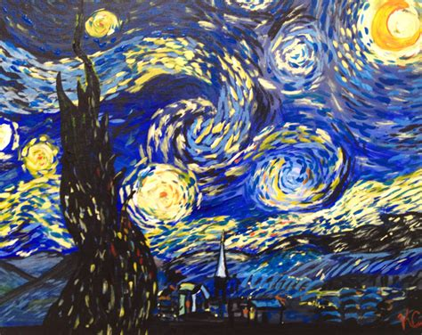 paint nite nyc contact number paint starry the candle lab