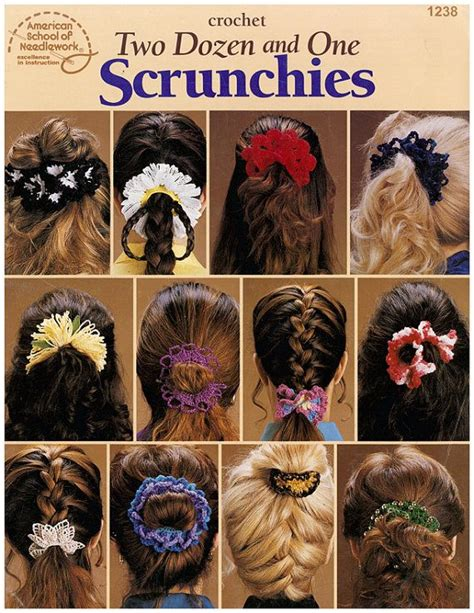 pattern hair meaning 17 best images about hair scrunches on pinterest simple