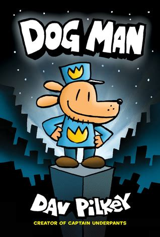 dav pilkey best new books august 2016 the childrens book review
