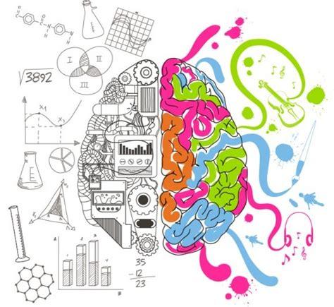 imagenes visuales para el cerebro 12 principios de aprendizaje epise