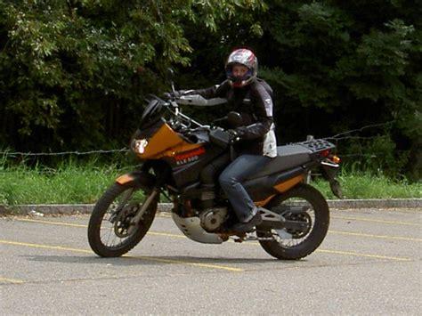 Welches Motorrad F R Kleine Frau by Fahrschult 246 Ff