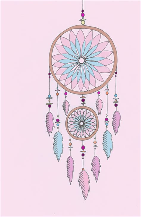 wallpaper for iphone dream catcher dream catcher iphone wallpapers wallpapersafari