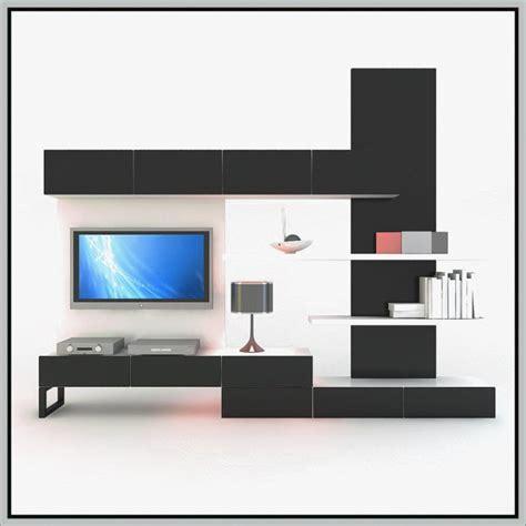showcase furniture for living room showcase furniture for living room peenmedia