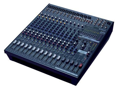 Terbaru Kabel Mic Stereo Canare yamaha emx 5016cf