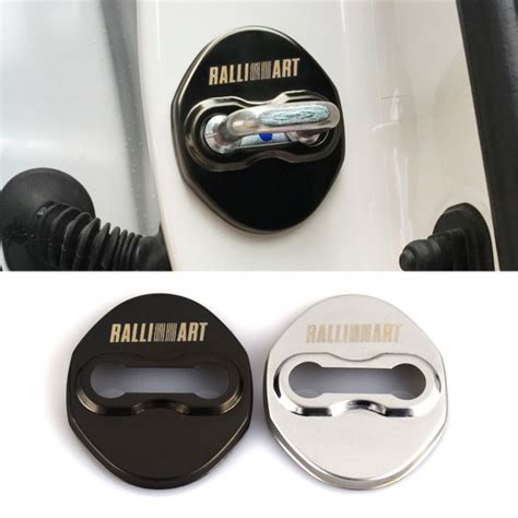 mitsubishi lancer ralliart accessories ralliart accessories promotion shop for promotional