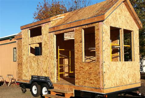 Sip Panels Tiny House Your New Tiny House Premier Sips