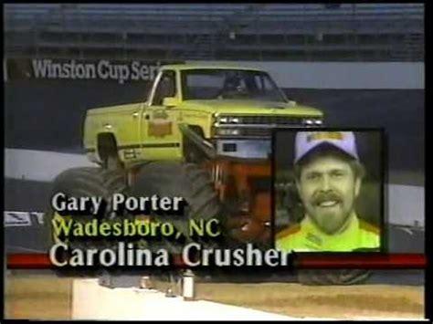 monster truck show richmond va tnt monster trucks from richmond va part 1 youtube