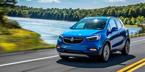 buick encore v6 2018 buick encore vehicles on display chicago auto
