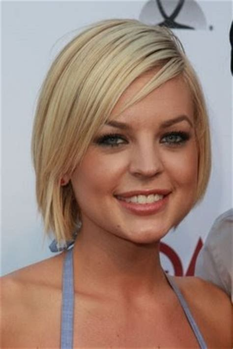 kirsten storms hairstyles on general hospital simplyheather top two celebrity hairstyles tuesday