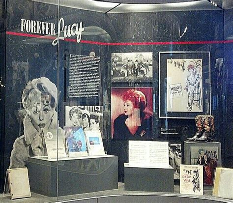 universal studios orlando hair designs 45 best lucy images on pinterest i love lucy classic