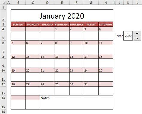 united kingdom  calendar  british holidays yearly calendar showing months