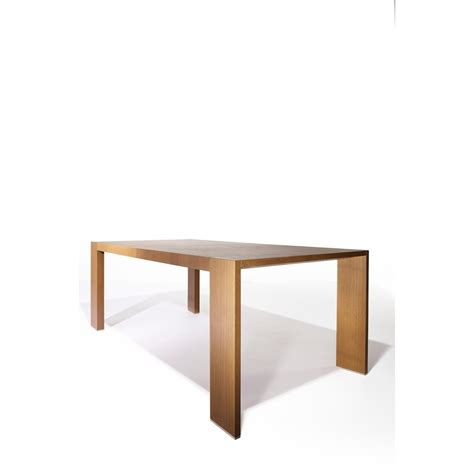 Noir Dining Table Dining Table Wood Noir Past Luxury Furniture Mr
