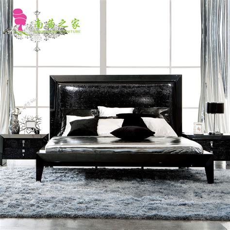 painting bedroom furniture black modern bedroom furniture black color gross painting bed
