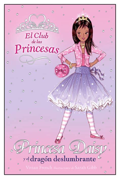 el club de las 8490434883 el club de las princesas club de j 243 venes internautas