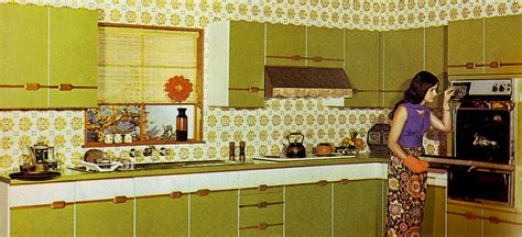Kitchens South Australia by Which Cabinet Designs Are Timeless Taylorcraft Cabinet