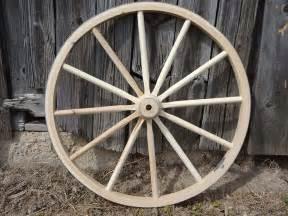 custom wagon wheels wooden wagon wheels custom wagon wheels