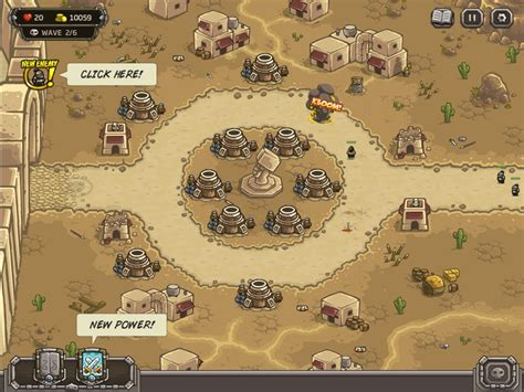 full version kingdom rush hacked kingdom rush 2 frontiers hacked cheats hacked free games