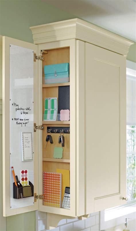 steps for organizing kitchen cabinets top 25 best hidden storage ideas on pinterest hidden
